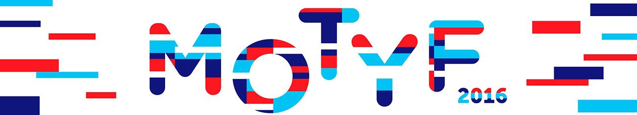 Motyf-160628_banner_pm_rgb