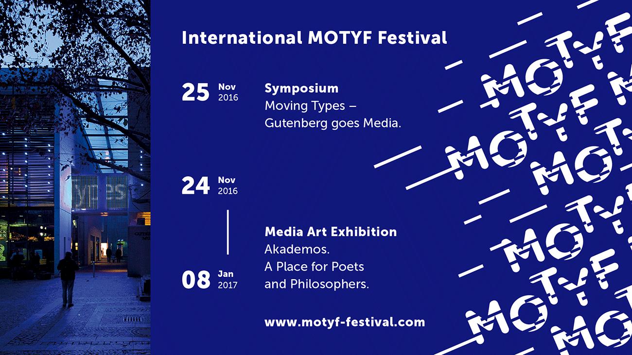 Motyf-Festiva_Plakat-quer-mit-Foto
