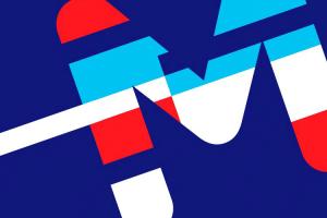 Motyf_Logo_M