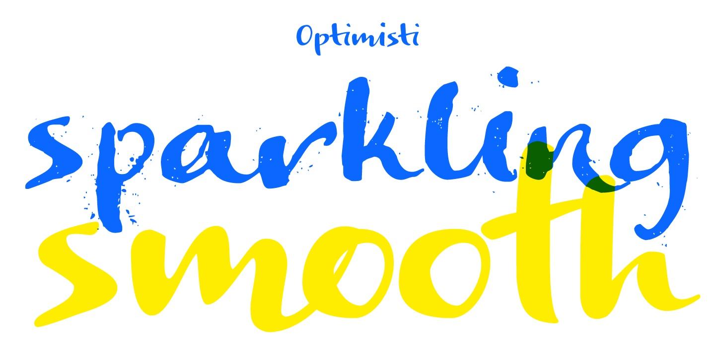 Optimisti1