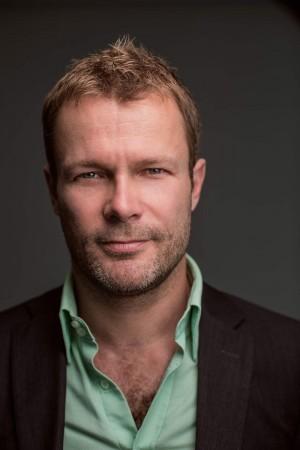 Jochen Förster