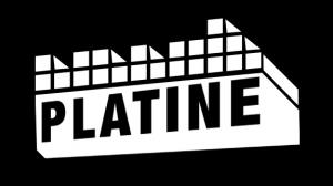PLATINE_Logo_72dpi_gr_b