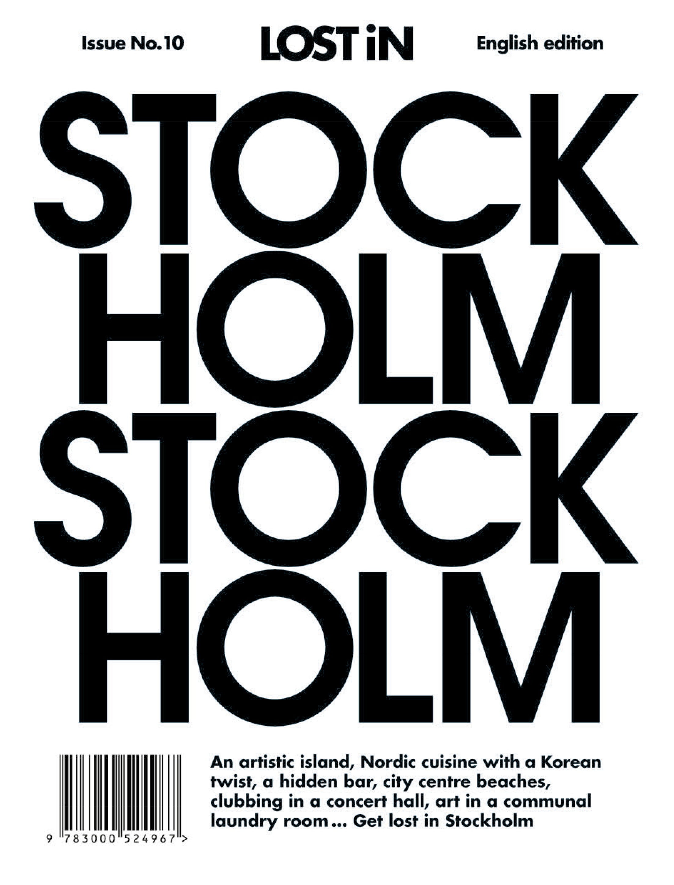 Stockholm_cover