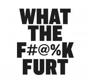 Teaser_FrankfurtLogo_Sympathiemarke-Frankfurt-What-the-Frankfurt2_schultzschultz