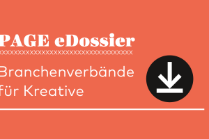 Teaserbild_eDossier_Branchenverbaende_Kreative