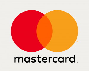 mastercard_logo_design_2016