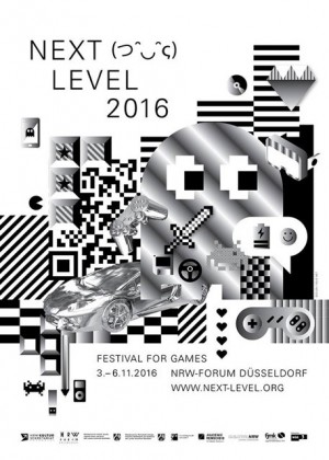 next-level-festival-for-games