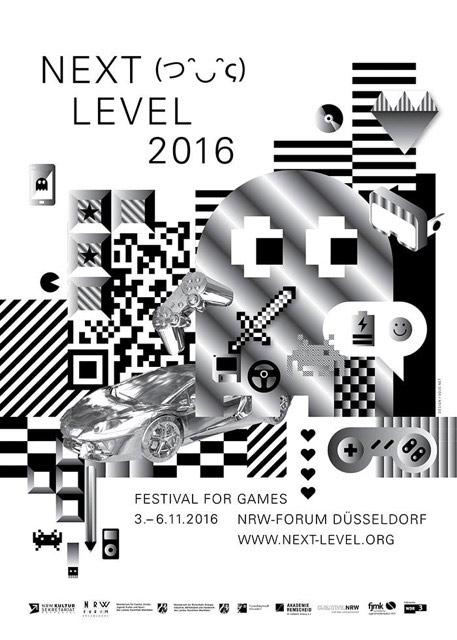 next-level-festival-for-games