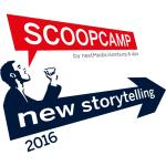 scoopcamp_2016