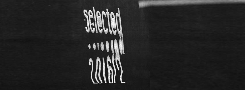 selected16_2