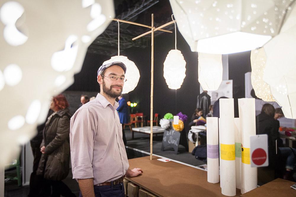 02_Designtage-Brandenburg---(c)-Adam-Sevens---Benjamin-Maltry
