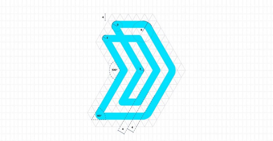 Datapath.io Logo