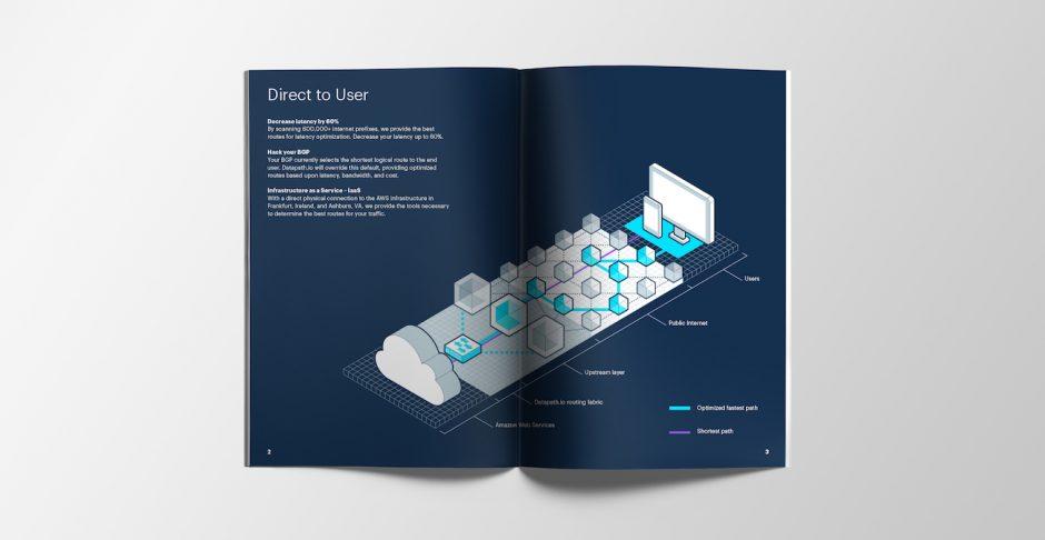 Datapath.io Broschüre