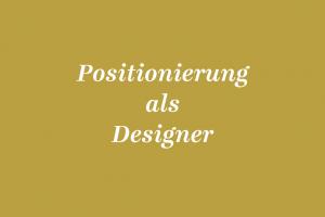 AGD_Kolumne_33_Positionierung