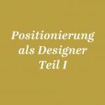 AGD_Kolumne_33_Positionierung_NEU