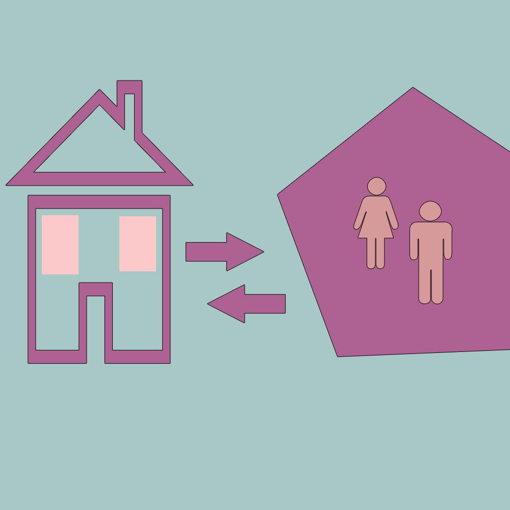 Agenturen_Illustratoren_Visual_092016
