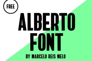Alberto1