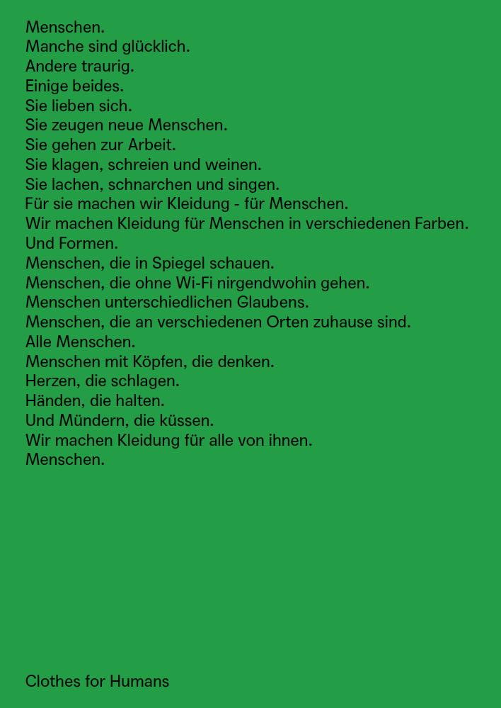 BI_160801_benetton.manifesto.