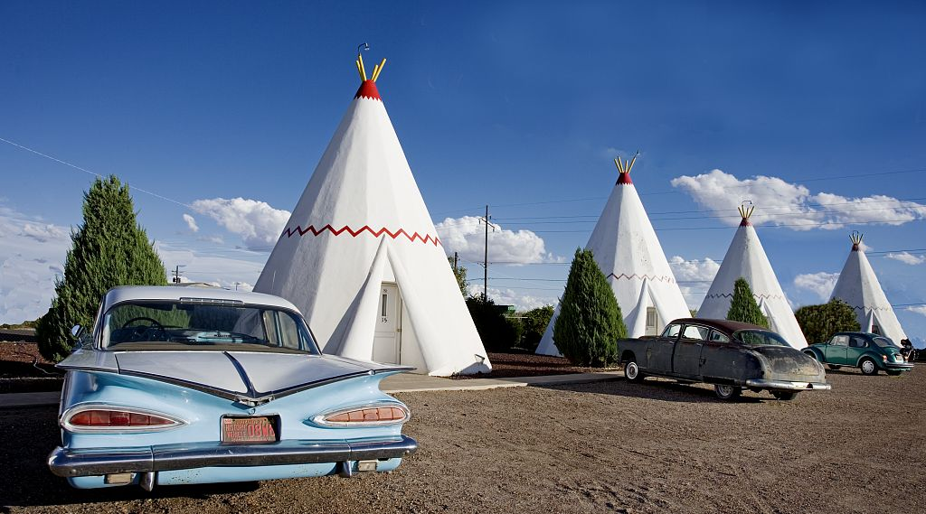 BI_160803_Highsmith_WigwamMotel