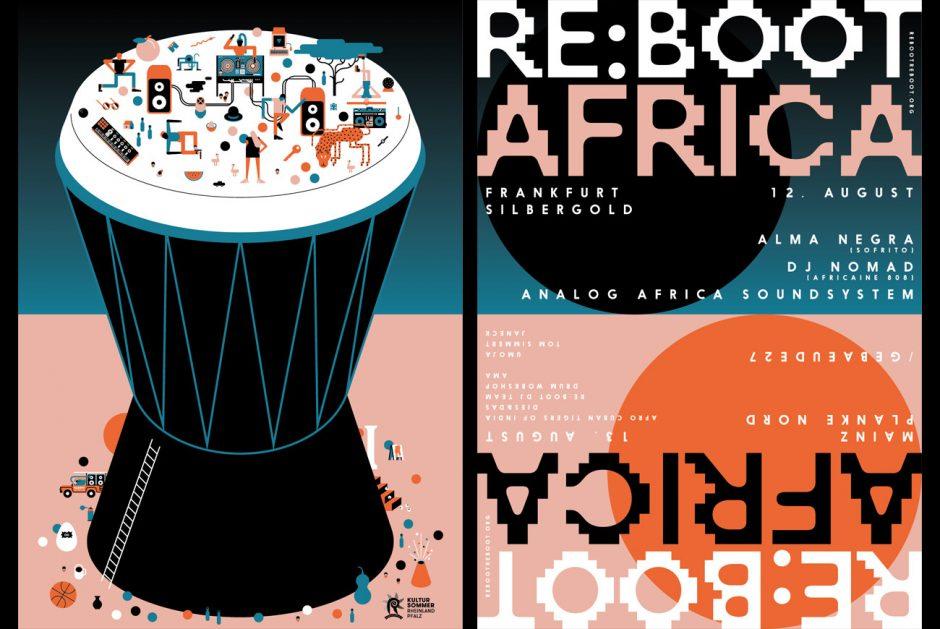 ReBoot Africa: Identity