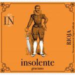 BI_160901_weinetiketten_rioja_insolente