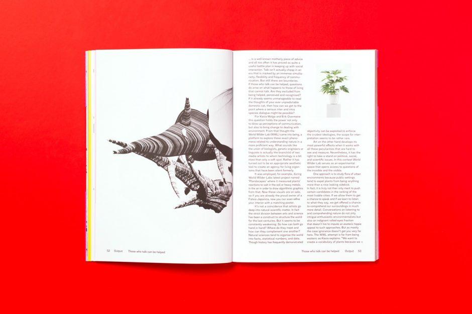 Fount Magazine