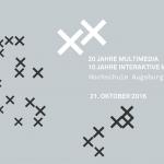 Bild-JubilaeumAugsburg