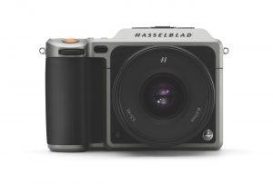 Hasselbad_X1D_Kamera