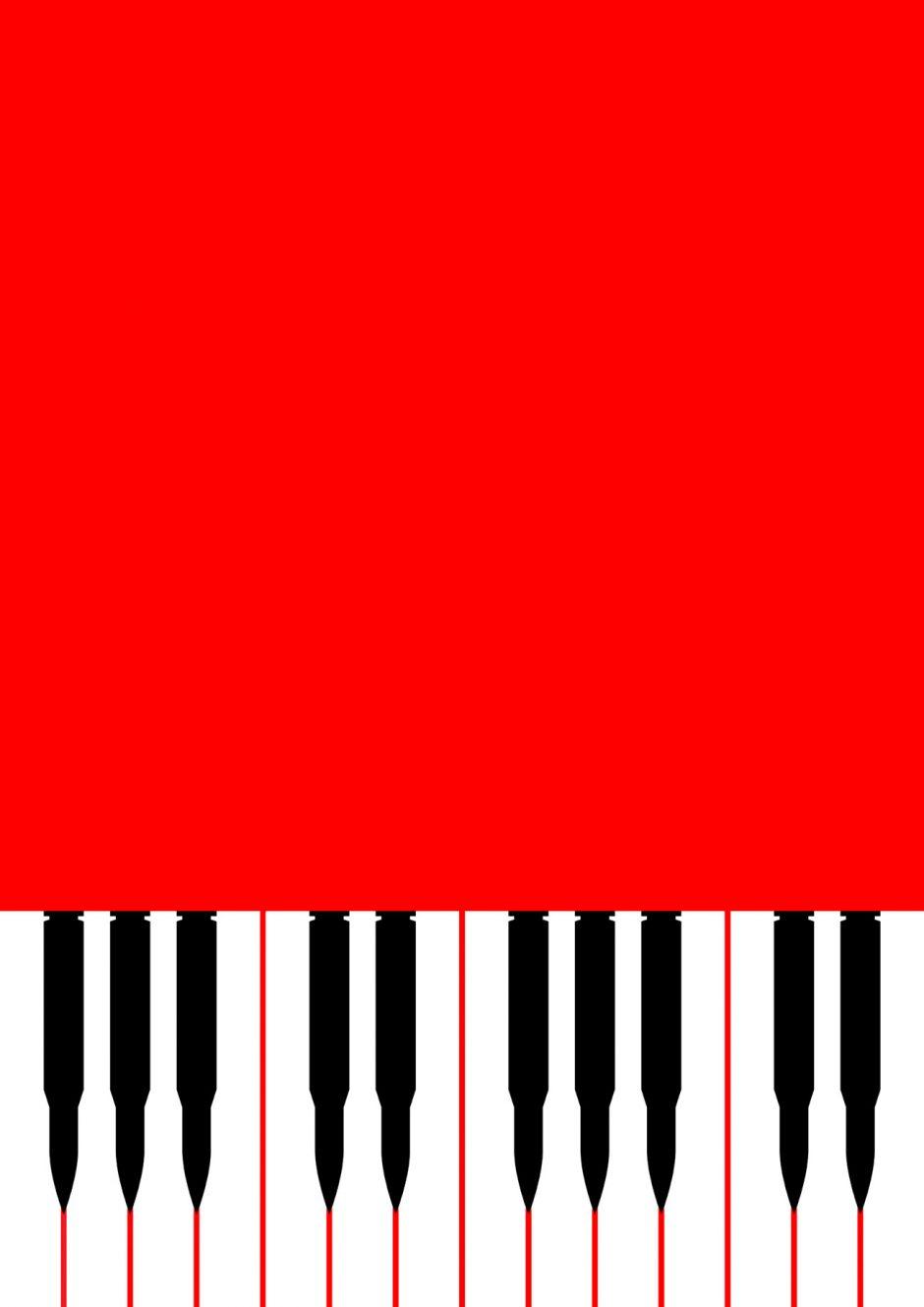 »Für einige Regenten der Welt ist Krieg dasselbe wie Musik, die sie spielen, wann immer sie wollen, ohne die Konsequenzen zu bedenken. Das hat zur Folge, dass unzählige Zivilisten und Soldaten ohne jeglichen Grund sterben!«