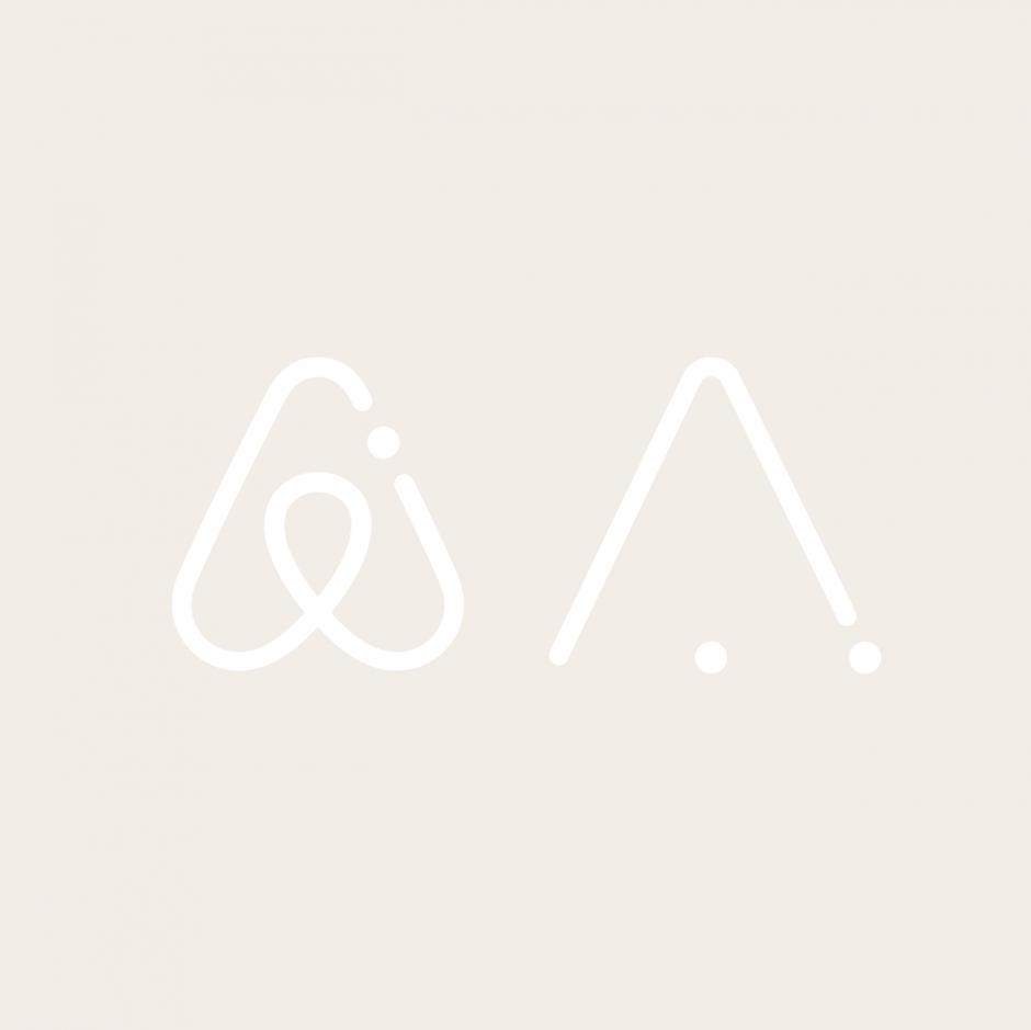 Logovariante für »Yoshino Cedar House«