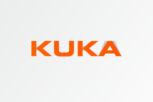 Kuka Logo-Evolution