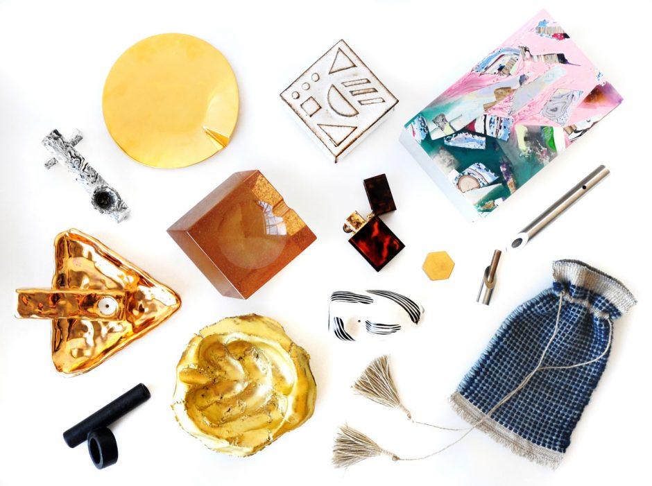 Schmeißt die hässlichen Pfeifen weg! Mit seinen »high-design smoking accessories« begeistert der Tetra Shop aus Los Angeles (www.shop-tetra.com) nicht nur seine kiffende Kundschaft, sondern auch »Vogue«, »Wallpaper« und »New York Times«