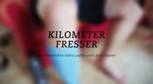 Kilometerfresser_Teaser2