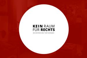 Kubikfoto-Kein-Raum-fuer-Rechts-Website