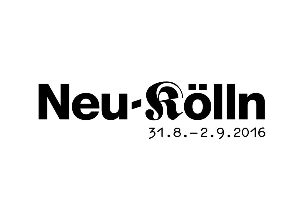 Neu-Kölln