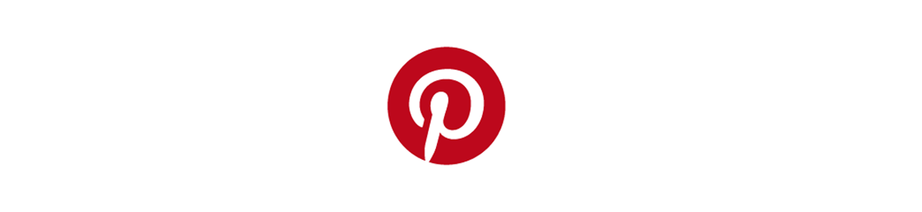Pinterest-Logo-Sidebar-PAGE-Website-Link-Home