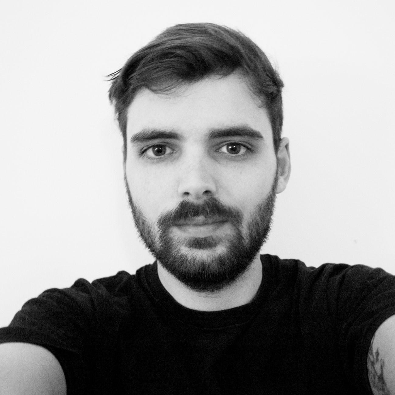 Portraet_Benedikt-Luft