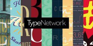 TypeNetwork1