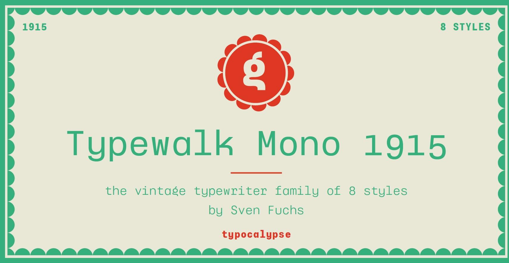 Typewalk1