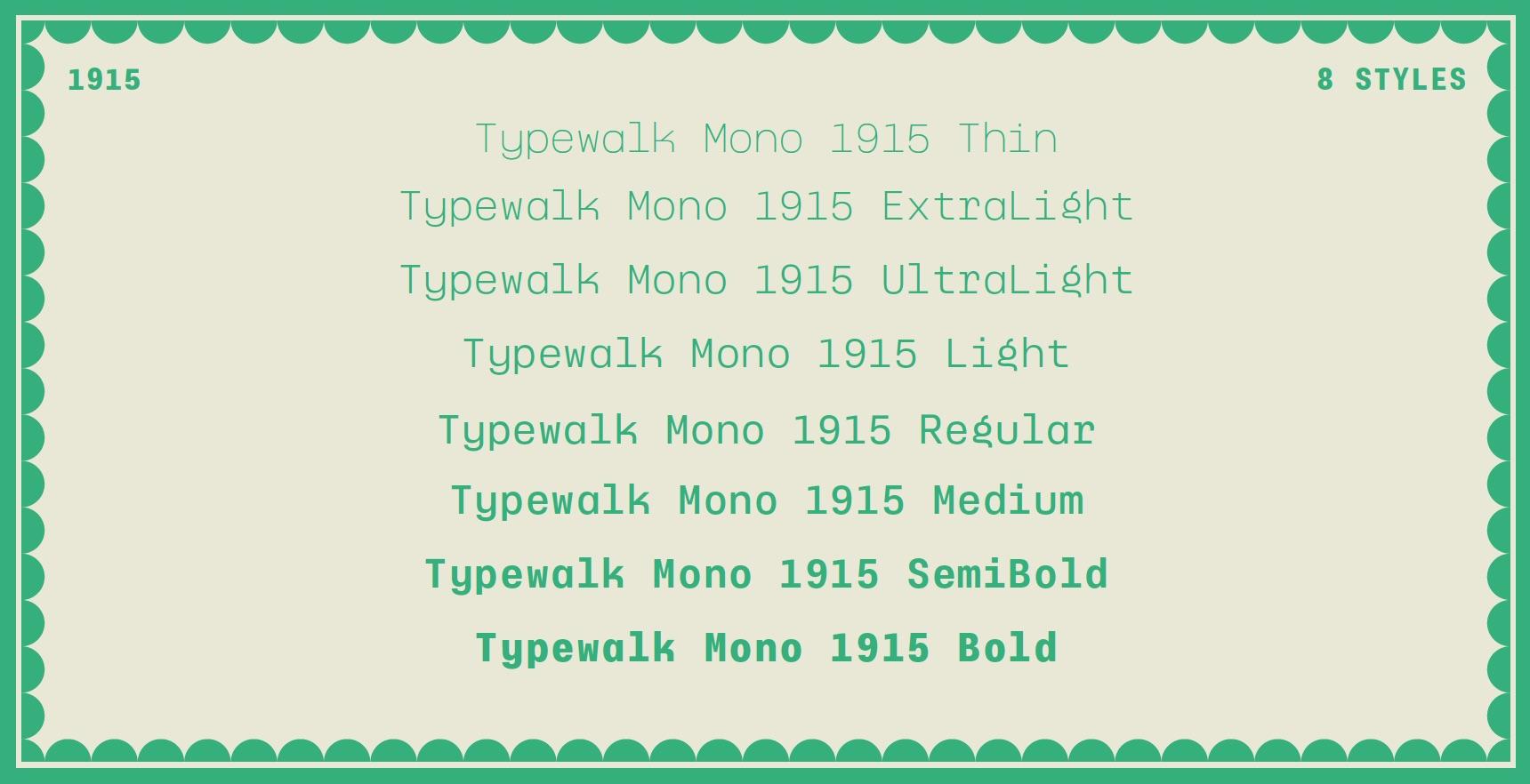 Typewalk3