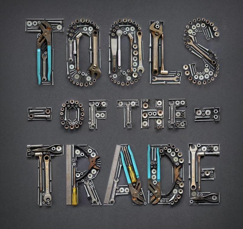 Werkzeugtypo1