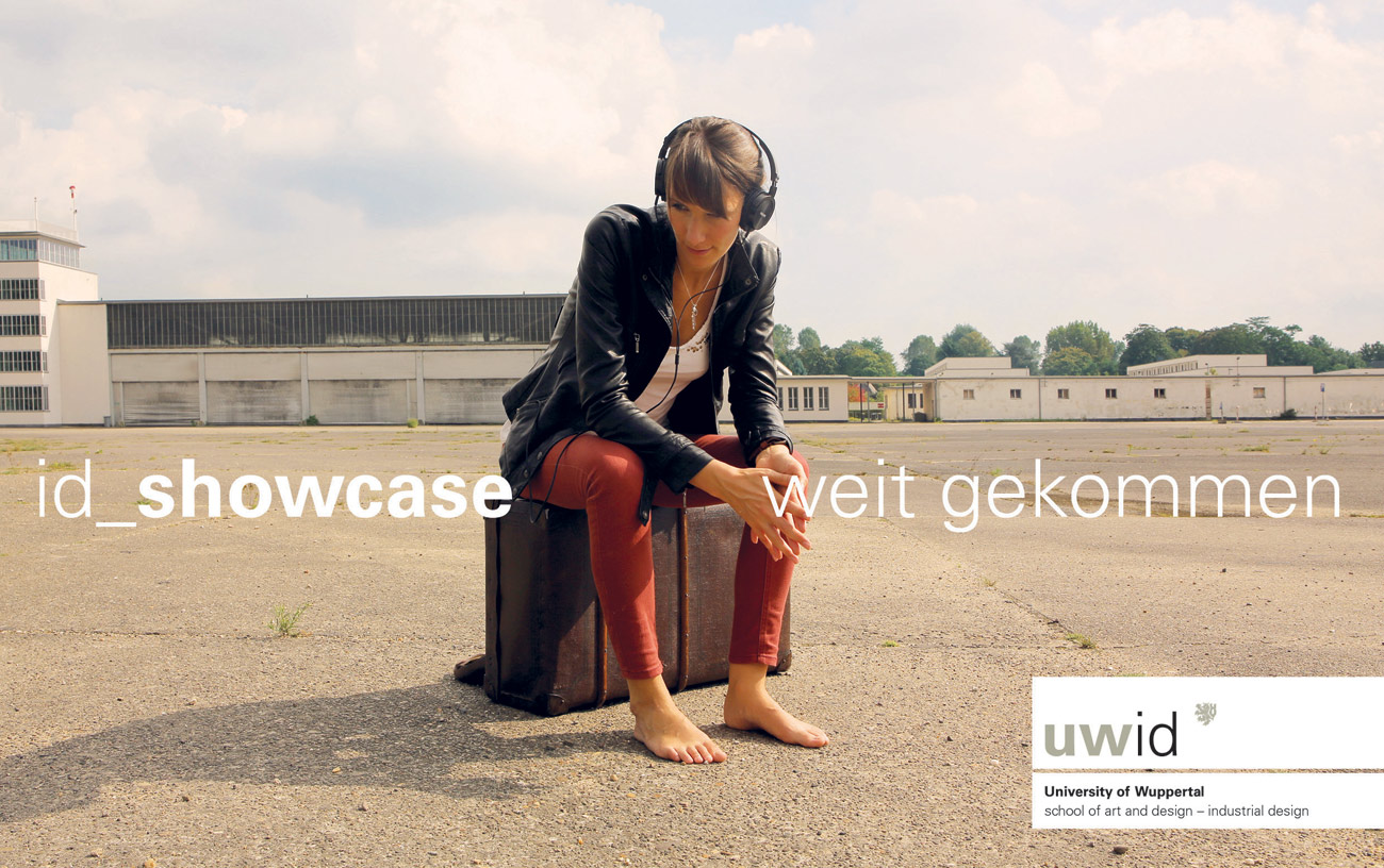id_PM_showcase-SoSe2016-Druck