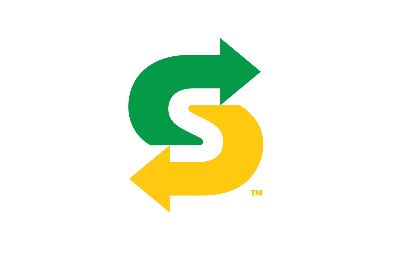 new-subway-restaurants-icon-symbol-6-HR