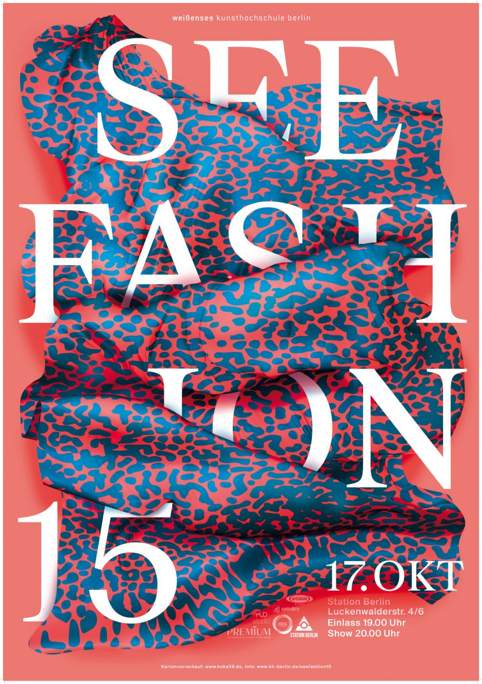 Seefashion