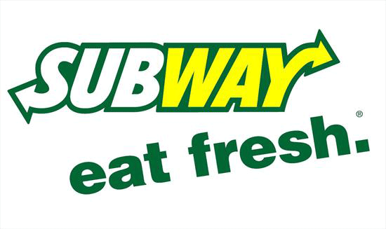 subway-old-logo-eat-fresh