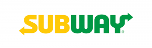 subway-restaurants-reveals-bold-new-logo-and-symbol-null-HR