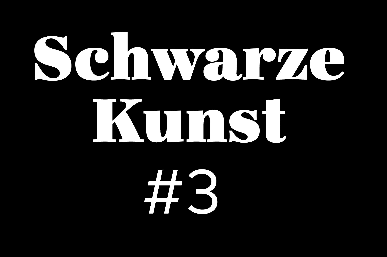 1016_SchwarzeKunst_03