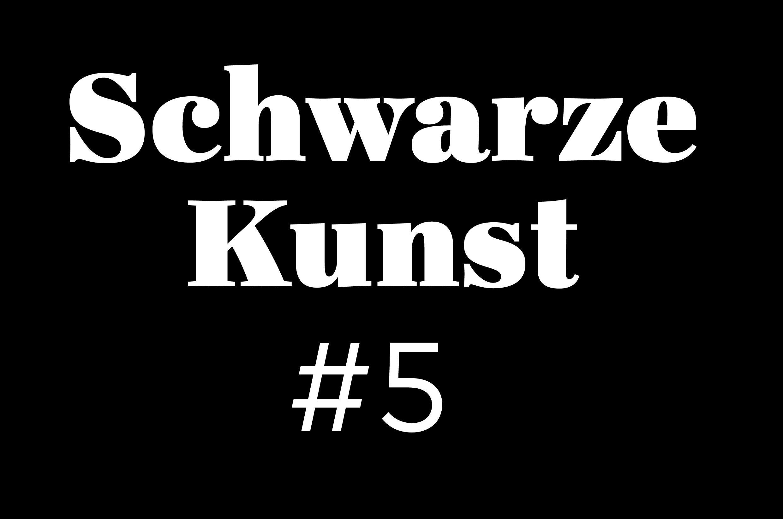 1016_SchwarzeKunst_05