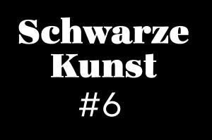 1016_SchwarzeKunst_06
