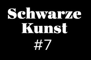 1016_SchwarzeKunst_07